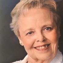 Lynn Warlick