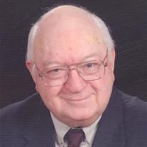 Walter Ray Tucker