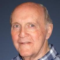 George D.  Burton