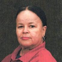 Linda Marie Scranage