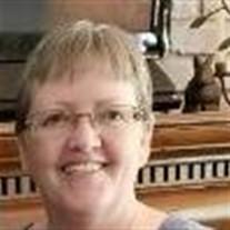 Mrs. Rhonda Ann Lagasse
