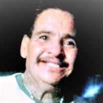 Gilberto Ruiz Rodriguez