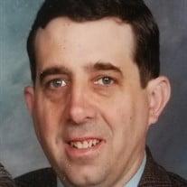 Mr. Joseph B. Hickey III