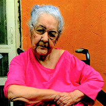 Belia O. Chapa