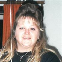 Mary C. Sheridan