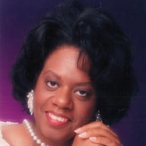 Sharon L. Price