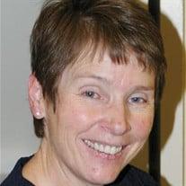 Kathleen Pannunzio Dunn