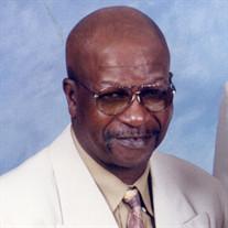 Mr. Ocie Douglas