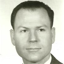 Phillip Logan