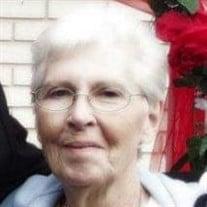 Ruth Ann Hartman