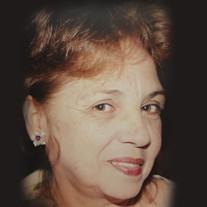 Nilda C. Martinez