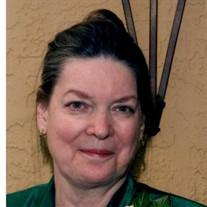 Carolyn Hultgren