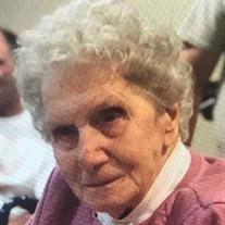 Kathleen (Romano) Muratori