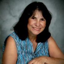 Susan  Cleo  Schill