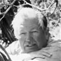 Gerald Sawyer