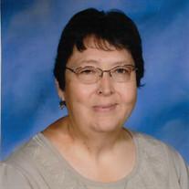 Karen E. Grant
