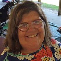 Kelly Ilene Detary