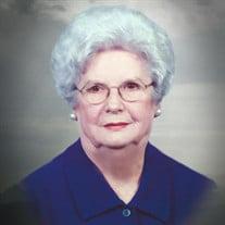 Billie S. Mynes