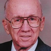 Robert  J.  Stine