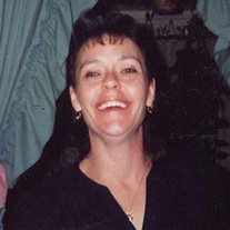 Sandra Gross Pinson