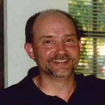 James Kevin Seeley