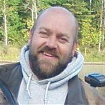 Kurt Francis Bey