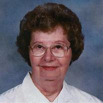 Elizabeth A. Mark