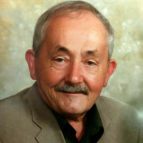 Walter M. Lore