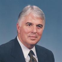 Jack Dean Reeves