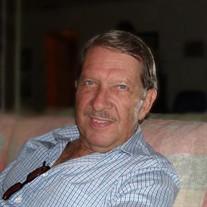 James 'Jim' E Sigmund