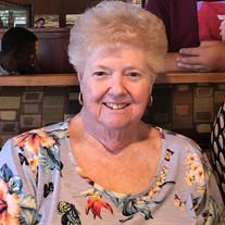 Karen E. Hardin