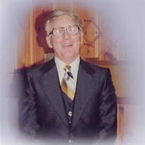 Jack Collins