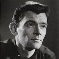 Robert A Milli