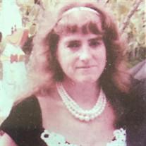 Mrs Betty  L.  Lyle