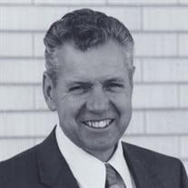 Bryant Brady