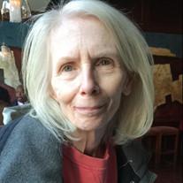 Susan M. Foerster