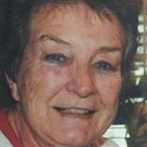 Sandra Lynn Winkelman