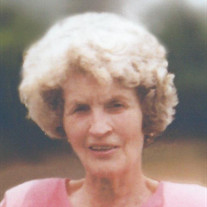 Eleanor O. Peck