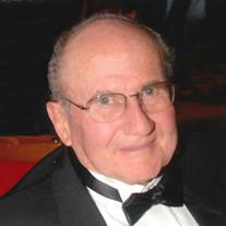 Robert Rold