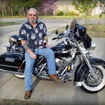 Robert L. Coy of Selmer, TN