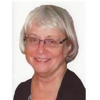 Joyce A. Ferneau