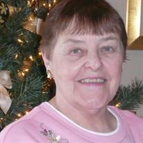 Thelma  Irene  Kish
