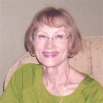 Mrs. Paulette  Moore Case