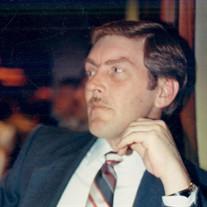 John Gray Rook