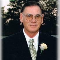 Robert L. Duhon
