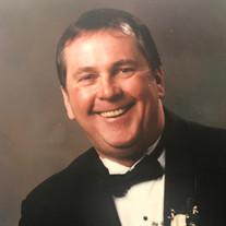 Richard A. Greca Jr.