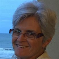 Mrs. Sandra Fowler Hendricks