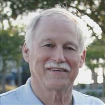 Melvin A. Norton