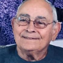 Milciades Antonio Dominguez