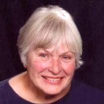 Marilyn Ann (Michalski) Bohn